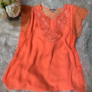 ♦️Gianni Bini Top♦️